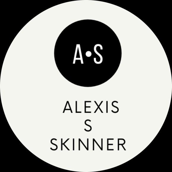 alexissskinner
